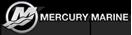 MercuryMarine